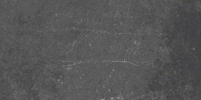 CLIFF ANTRACITE RECT. 29,8x59,8