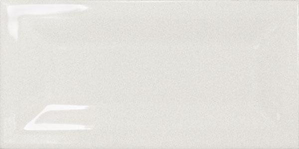 INMETRO WHITE MATE 7,5X15