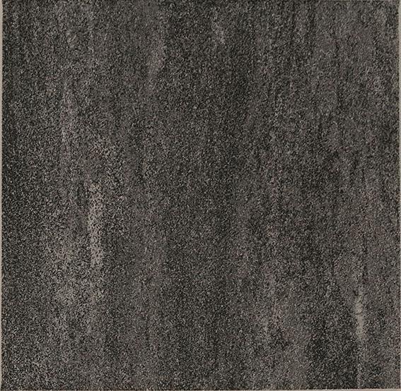 ALPSTONE BLACK 33x33