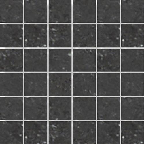 MOSAIK PEARL BLACK POLERAD 4,7x4,7