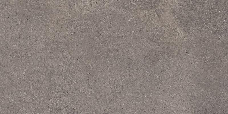 STORM TAUPE RECT 30x60