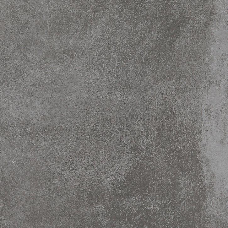 CONCRETE DARK GREY 45x45