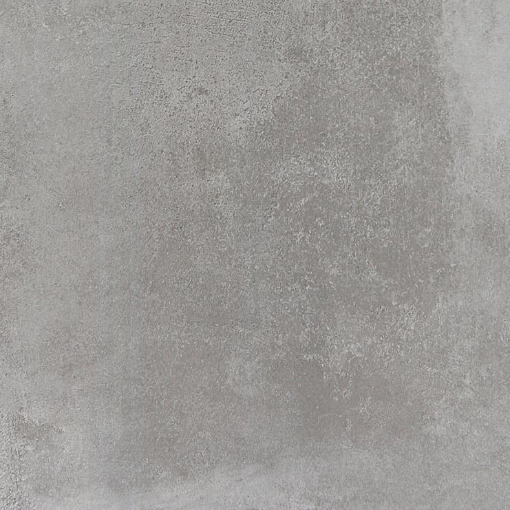 CONCRETE GREY 45x45