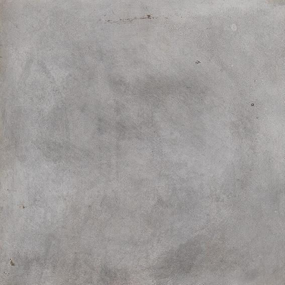 ATELIER GRIGIO 60,4X60,4