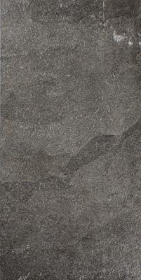 SKIFFER SILVERGREY 30X60