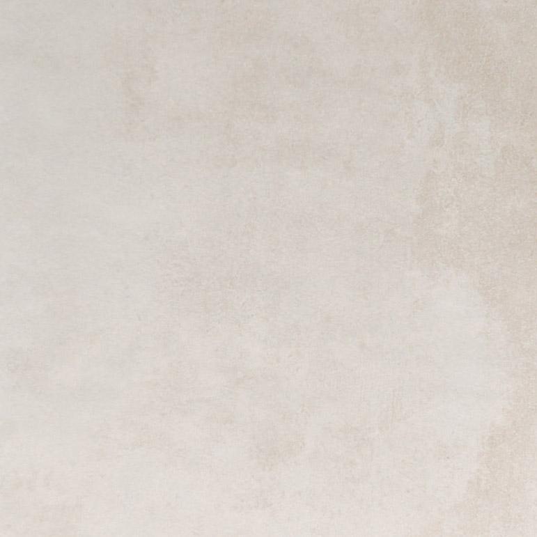 CONCRETE SAND 45x45