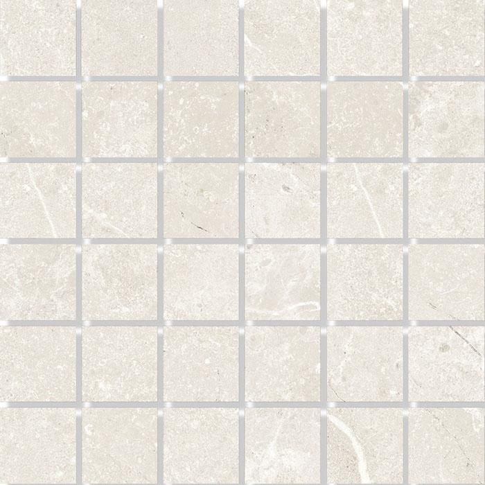 MOSAIK NATURE PERLA 4,8x4,8