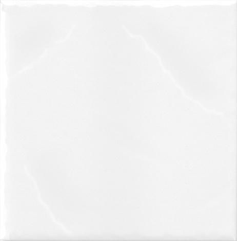 COTTAGE WHITE MATT PJ311 20X20