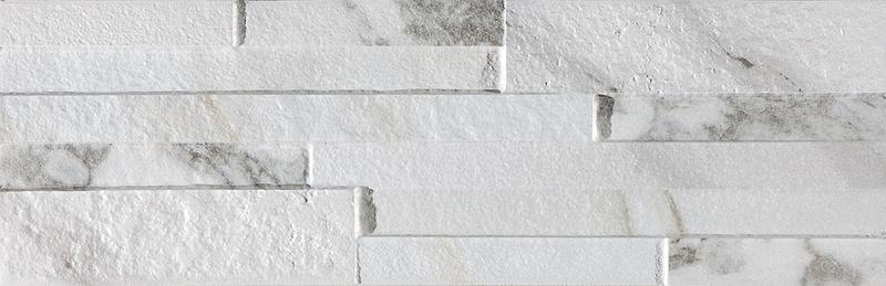 BLOCK STONE STATUARI RECT 16,3x51,7