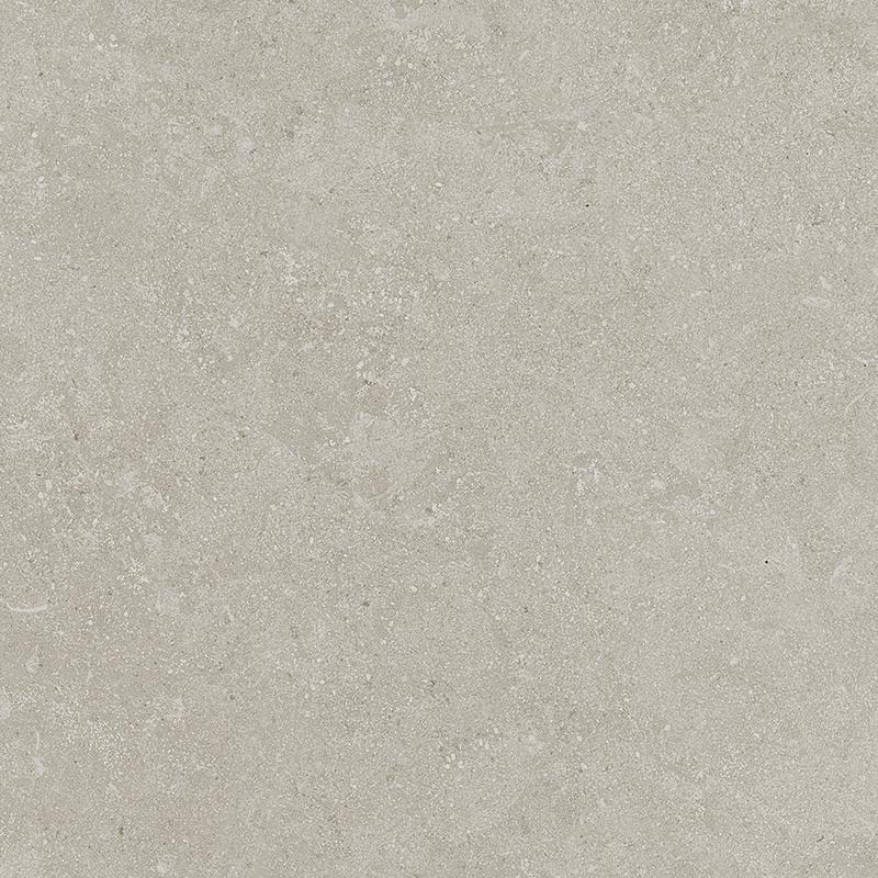 KALK ASH RECT. 59,5x59,5