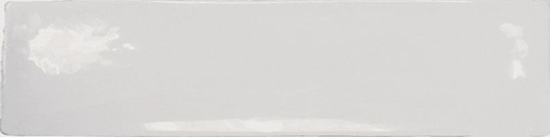 MASIA GRIS CLARO 7,5X30