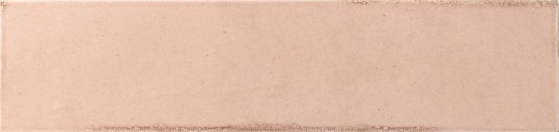 SUBWAY TEA ROSE 6x24,6