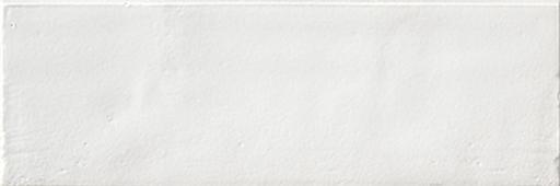 TS-PURE WHITE  15X45