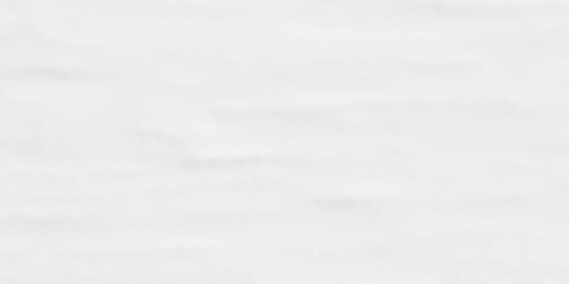 SOFT SLATE WHITE GLOSS 20x40