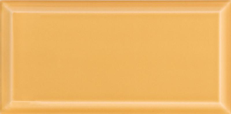 ARKITEKT FASAD GUL BLANK 9,8x19,8