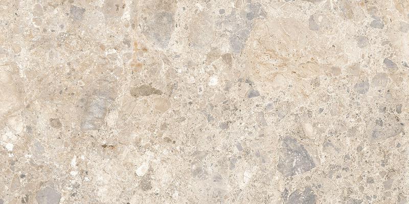 ETERNAL MIX MULTI COLOR RECT 29,6x59,5