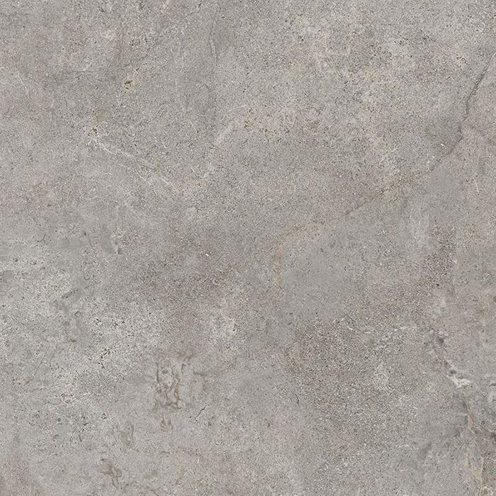 STONE VALLEY GREY RECT 59,5x59,5