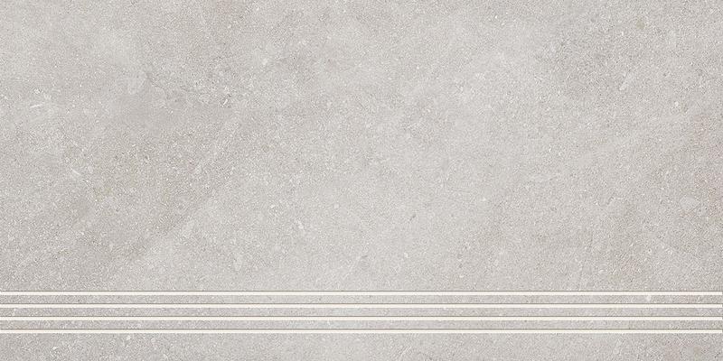 ROCKFORD WHITE STEGPLATTA 29,8x59,8