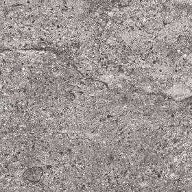 QUARZITE STONE GREY RECT. 14,8x14,8