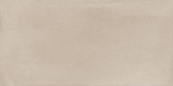 REWIND CORDA RECT. 30x60