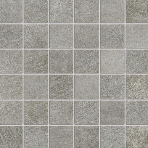 MOSAIK ESTATE GREY 4,8x4,8