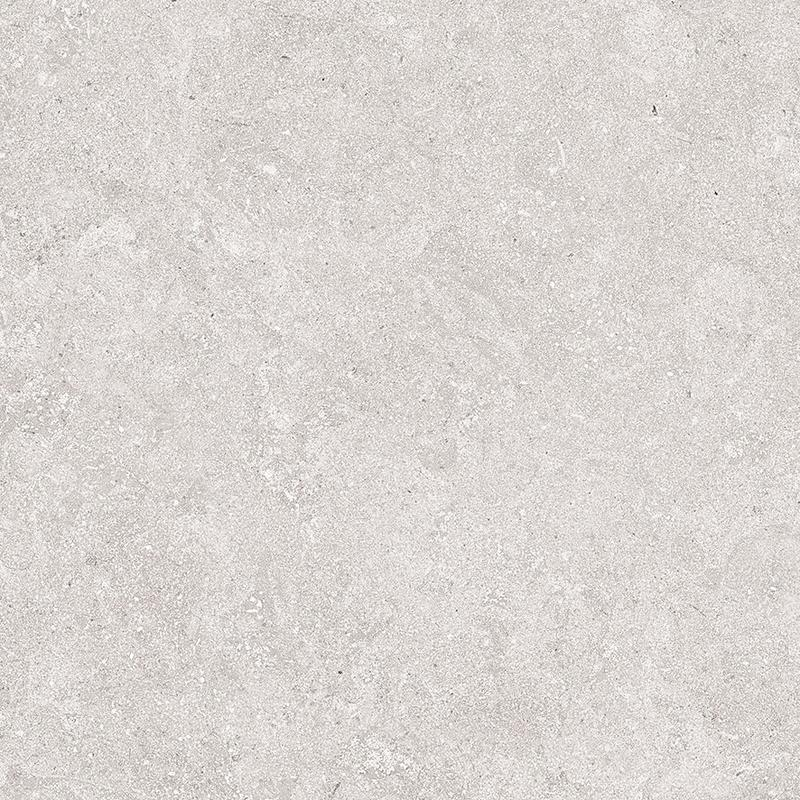 KALK GREY RECT. 59,5x59,5