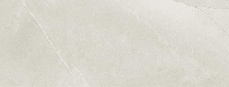 LIMESTONE WHITE POLERAD RECT 45x118