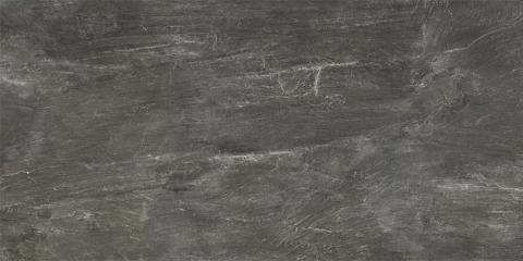 TORSTEIN GRAFIT MATT RECT. 59,8x119,8