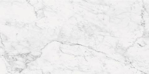 MARBLE VENETO WHITE POL. RECT. 29,8x59,8