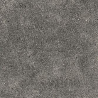TRENDIER BLACK 14,7x14,7