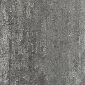 DUO MÖRK PRETA MATT RECT. 14,7x14,7