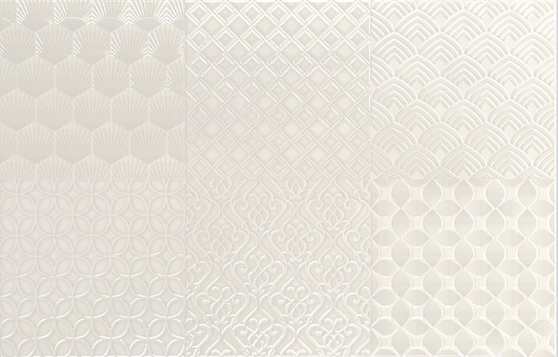 ALINE PEARL DECOR 26,7x41,6
