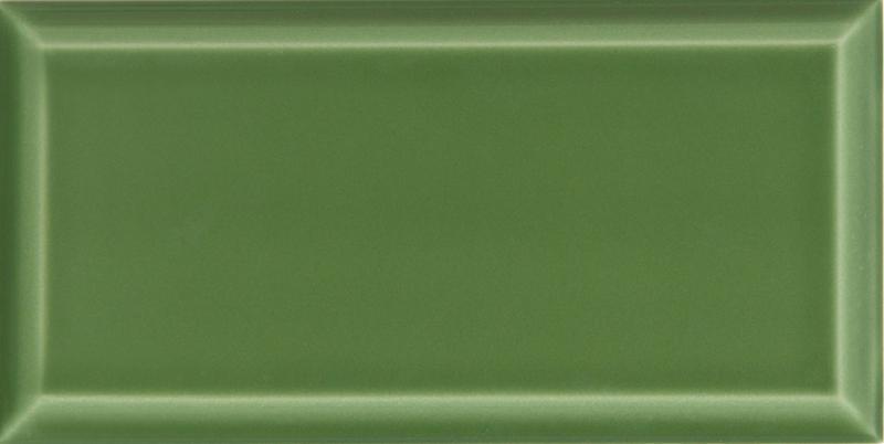 ARKITEKT FASAD OLIV BLANK 9,8x19,8