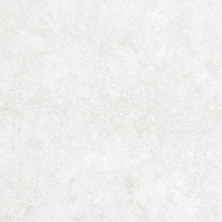 SHELLSTONE EXTRA WHITE RECT. 60x60