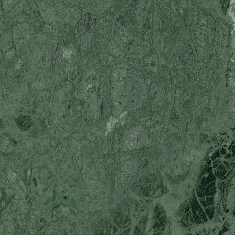 MARBLE GREEN POLERAD RECT 29,4x29,4