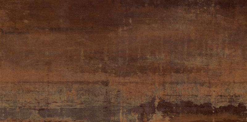 COPPER  RECT. 59,2x118,4