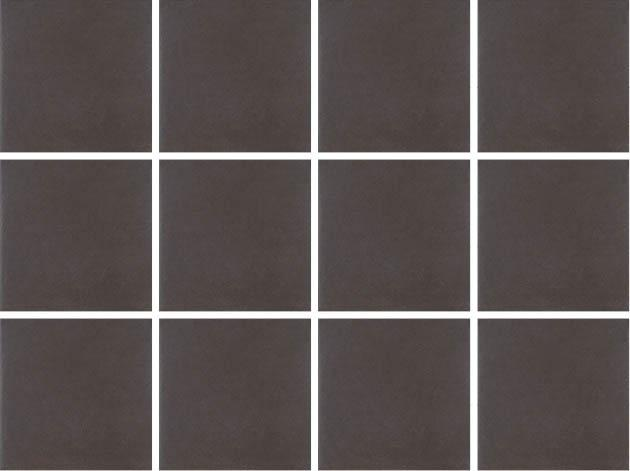 CASA BLACK 9,85x9,85