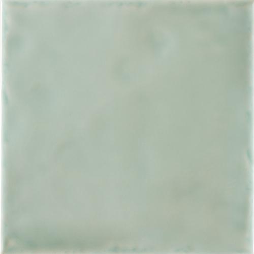 RUSTIC AZUL 740 15x15