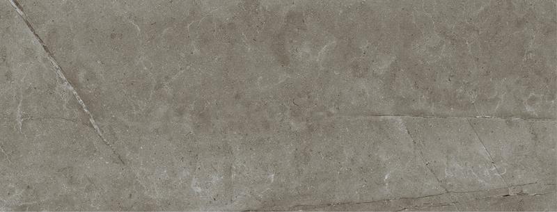 LIMESTONE GREY MATT RECT 45x118