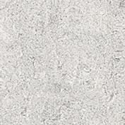 DUO PLATINA MATT RECT. 14,7x14,7