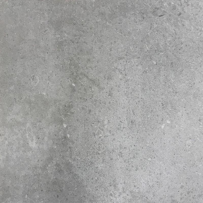 MATERIA PERLA MATT RECT 59,8x59,8