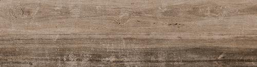 RETRO NATURE 21,8x84