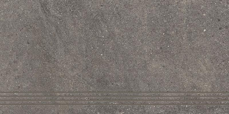 ROCKFORD BROWN STEGPLATTA 29,8x59,8