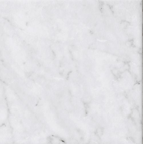 MARMI WHITE 10X10