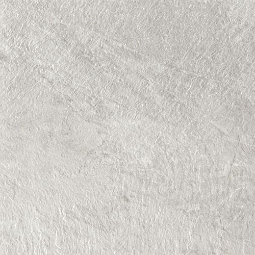 NORDIC STONE WHITE RECT. 60x60