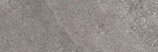 NORD STONE GREY BRICK RECT 9,8x29,9
