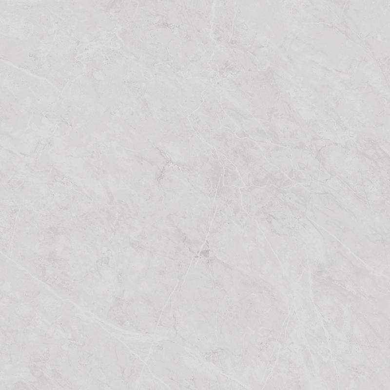 BELMARBLE WHITE POL. RECT. 120x120