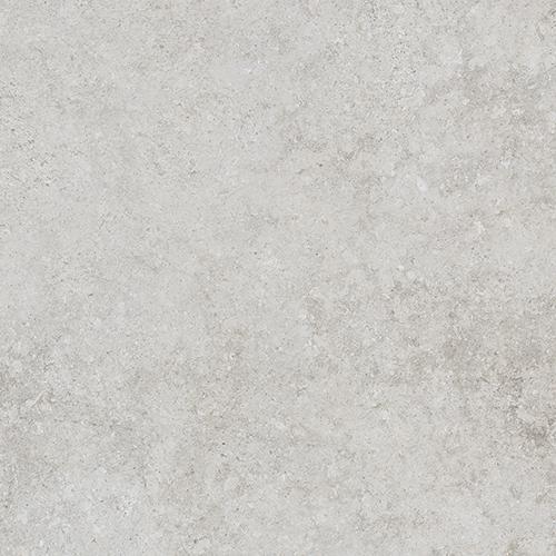 SHELLSTONE WHITE RECT. 60x60