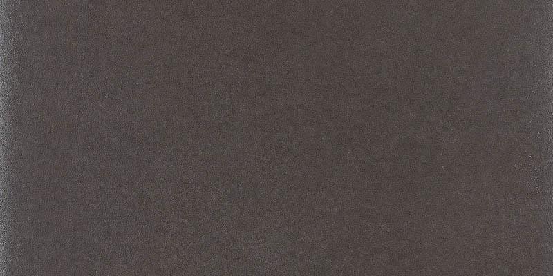 CASA BLACK RECT. 29,7x59,6