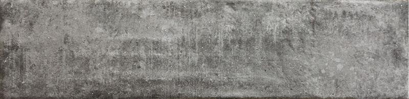 BRICKSTONE QUARTER 6x24,5